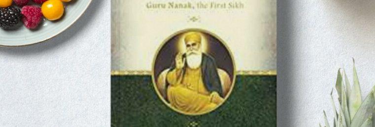 the singing guru