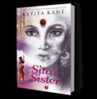 book by kavita kane