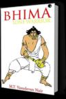 best books on mahabharat