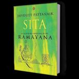 best books on ramayana