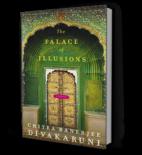 best books on mahabharata